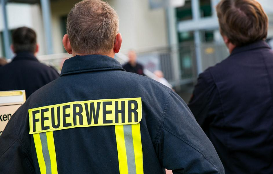 Feuerwehr_Loehne_Mitglied