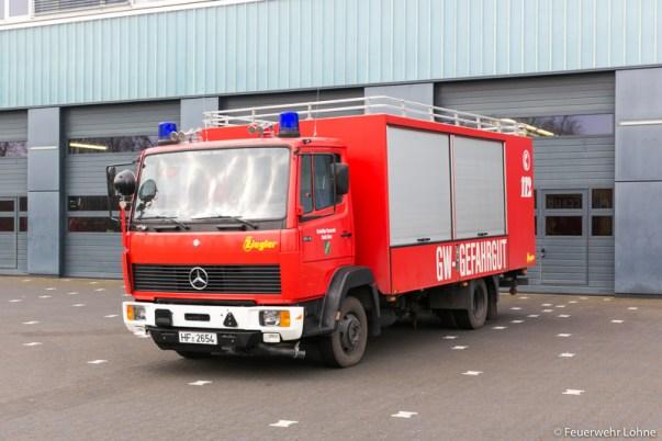 Feuerwehr_Loehne_Bahnhof_GWG_1880