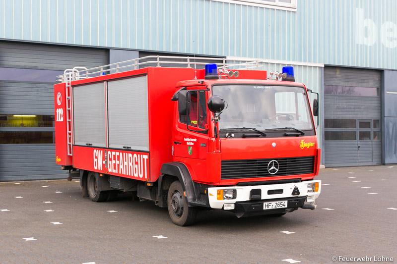 Feuerwehr_Loehne_Bahnhof_GWG_1881