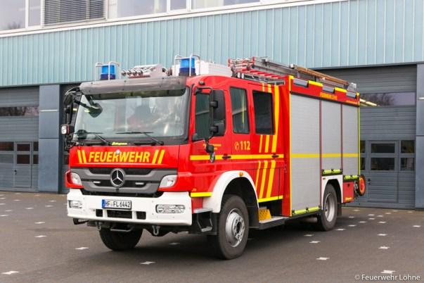 Feuerwehr_Loehne_Bahnhof_LF20_1870