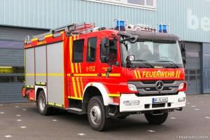 Feuerwehr_Loehne_Bahnhof_LF20_1871
