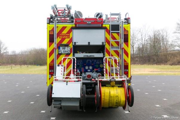 Feuerwehr_Loehne_Bahnhof_LF20_1879