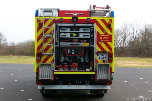 Feuerwehr_Loehne_Loehne-Ort_LF10_2034
