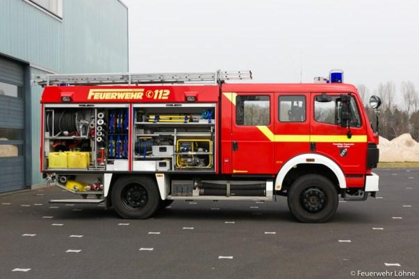 Feuerwehr_Loehne_Loehne-Ort_TLF2000_2019