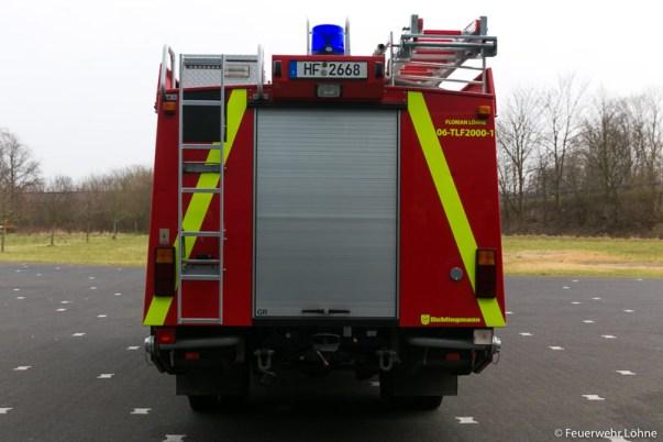 Feuerwehr_Loehne_Loehne-Ort_TLF2000_2020