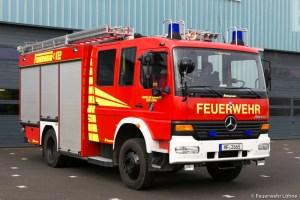 Feuerwehr_Loehne_Mennighueffen_HLF20_1989