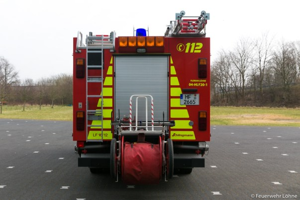 Feuerwehr_Loehne_Mennighueffen_HLF20_1994