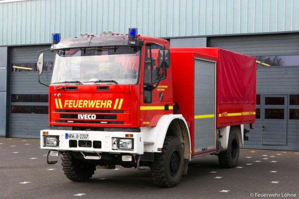 Feuerwehr_Loehne_Mennighueffen_SW2000_1980