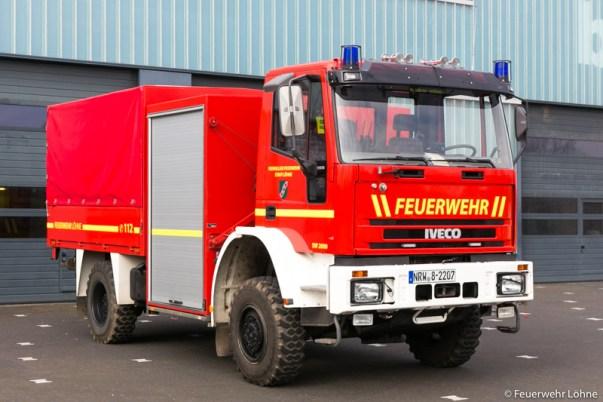 Feuerwehr_Loehne_Mennighueffen_SW2000_1981