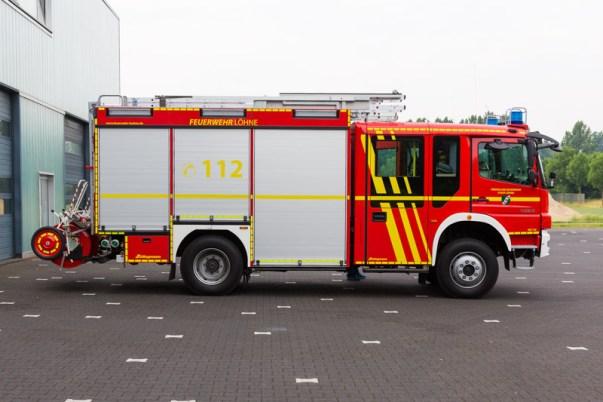 Feuerwehr_Loehne_Wache_HLF20_8196