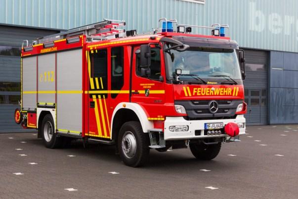 Feuerwehr_Loehne_Wache_HLF20_8207