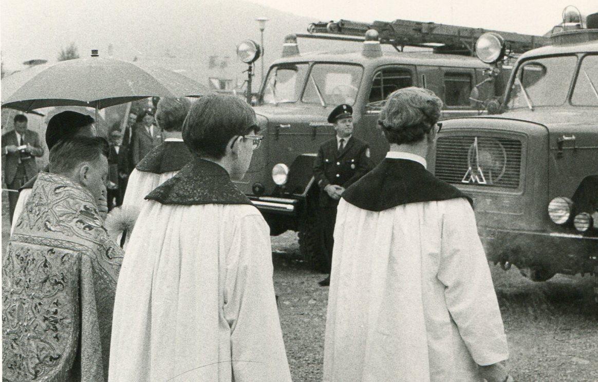 img128 1968