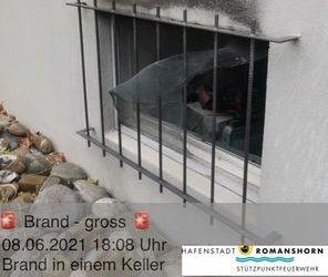 Brand Gross
