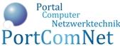 Portcomnet