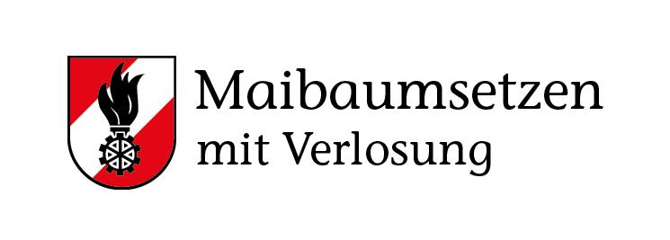 Maibaumsetzen 2016