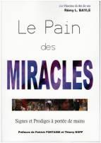 Le Pain des Miracles