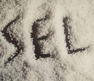 img_4307 sel de la terre, crainte des hommes, vérité, l'âme et l'esprit