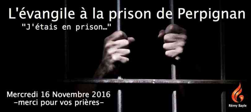evangile-prison-a-perpignan