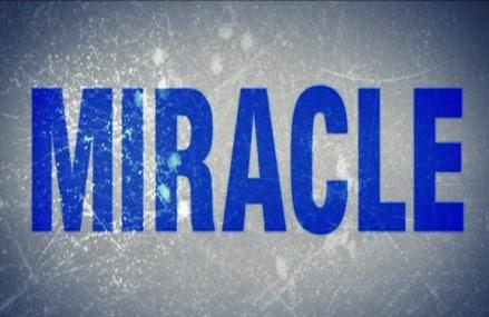 adn de miracle