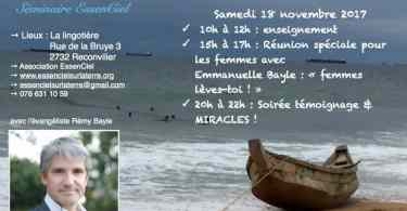 missio népal