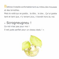 Visuel Bottine 3