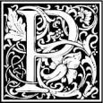 Lettrine_P