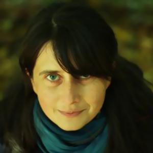 Dominika Tomczyszyn