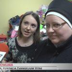 Radio Wrocław o Banku Niemowlaka