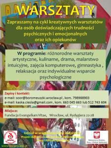 Warsztaty2_2_plakat