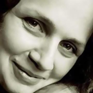 Anna Łopuch