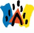 logo UM