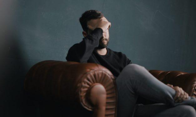 """""""Jak radzić sobie ze stresem""""- kolejna edycja"""