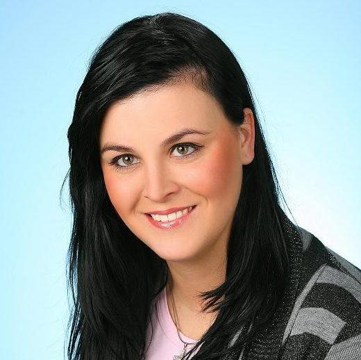 Ewelina Żukiewicz