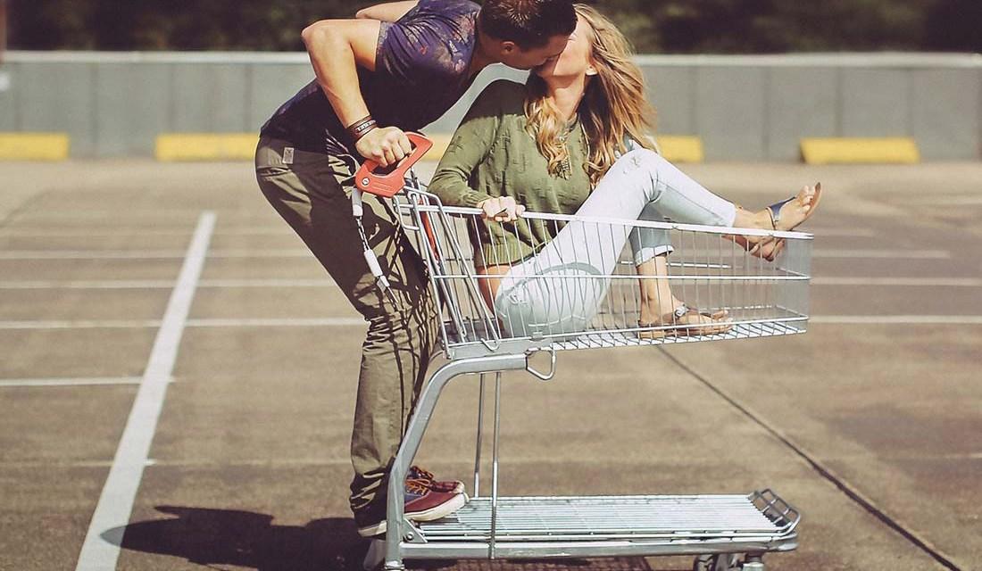 (Od)Buduj związek- warsztaty dla par