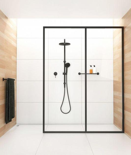 black plumbing l.o.v.e.