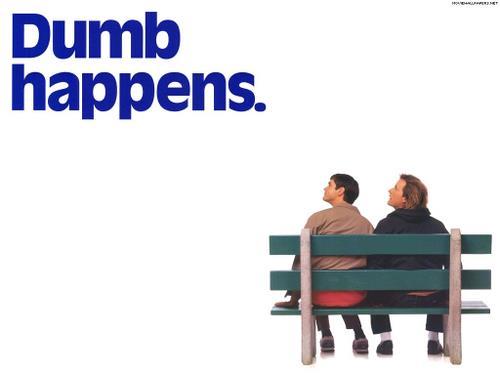 dumb-and-dumber-1-1024