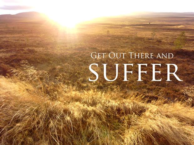 suffer-001