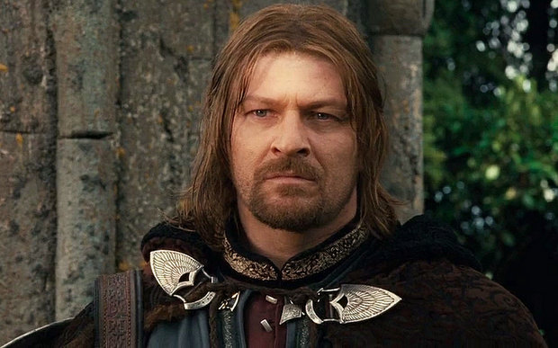 Boromir_-_FOTR.png (843×528) - Google Chrome 24012014 153328