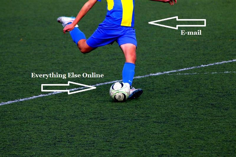 football-1016120_960_720