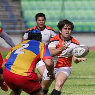 crum rugby
