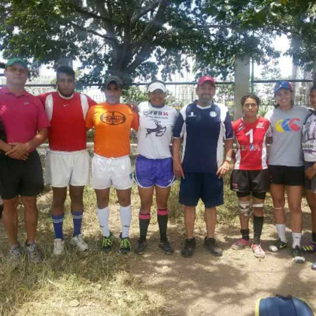 Feverugby Referato World Rugby XV, Rugby,