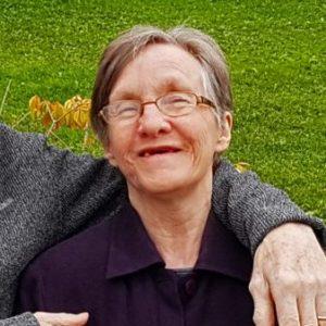 Annie S. Lockyer