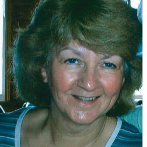 Lois Harris