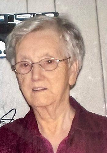 Mary F. Harris2