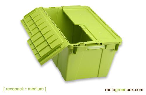 recopack-medium