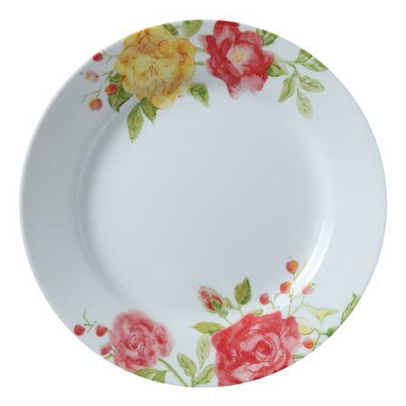 corelle-plate2