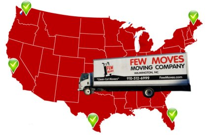 cross-country-moving-company