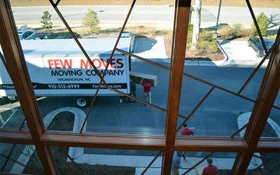 Plan Your Office Move Like a Pro: Commercial Move How To