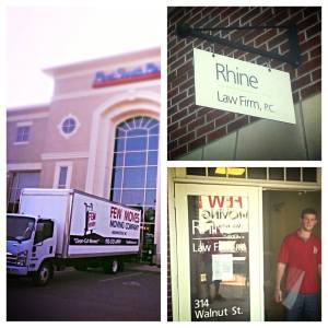 business-movers-raleigh-nc