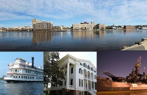 wilmington-nc-attractions-620x401